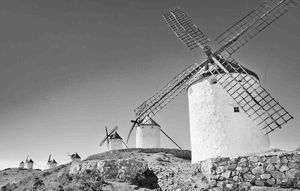 Spanish Tourism: A sector filled with opportunity for mergers and acquisitions