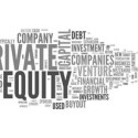 PRIVATE EQUITY INVESTORS WITH INTEREST IN SPAIN
