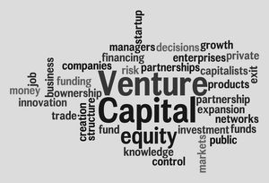 Spain Sets Up Public Fund To Woo Venture Capital