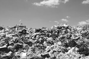 Waste Management: A Growing Business In Spain