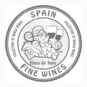 Spanish Wine Bubbles In The US After Acquisition