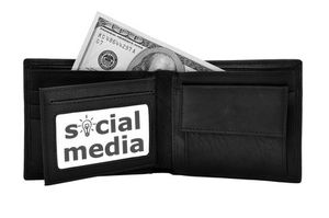 Social Media and Banking Join Forces in Cross-Industry Alliance