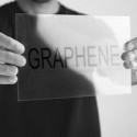 M&A On Horizon As Spain Invests In 'Miracle' Graphene