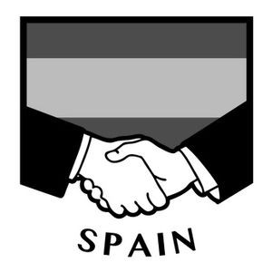 Falling Unemployment Will Boost Spain M&A deals
