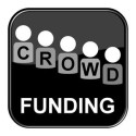 Equity Crowdfunding for Spain's Small Businesses