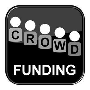 Crowdfunding For Spain's Small Businesses