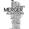 Top Mergers and Acquisitions in Spain in 2013