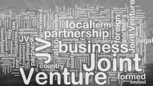 5 Considerations Before Entering A Joint Venture In Spain