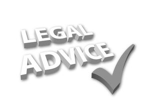 Tips to Find a Local M&A Law Firm in Spain