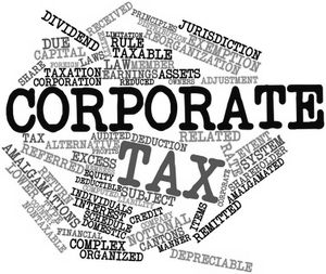 Spain's 2014 Tax Reform: Key Implications for Businesses