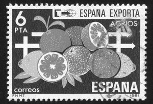 Growth In Spain's Exports Boosts Economy