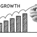 Factors to Growth Recovery in Spain