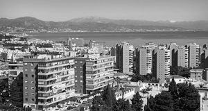 Spain property market still attracts investors
