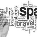 Spanish Tourism Continues to Grow