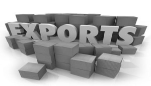 Spain Export Push Sparks Trade Deficit Drop