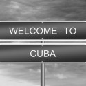 Spanish Firms Eye Cuba's Untapped Market