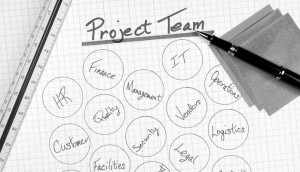 Legal project management: focusing on the client