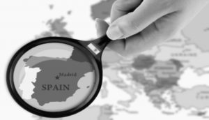 Spain spearheads international investment opportunity