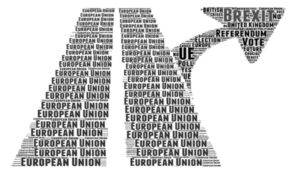 Brexit The International and Iberian Fallout